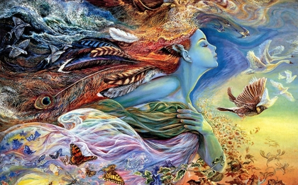 women abstract artwork josephine wall 1920x1200 wallpaper_www.artwallpaperhi.com_41